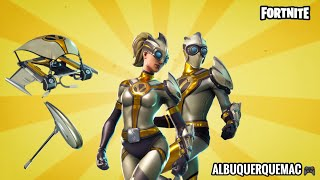 FORTNITE TODAY'S ITEMS STORE, FORTNITE SHOP UPDATED TODAY 05/12, FORTNITE NEW SKIN SHOP AUJOURD'HUI