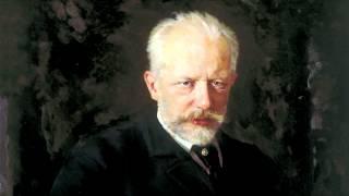 Скачать Классическая музыка Петр Чайковский Концерт для фортепиано с оркестром 1