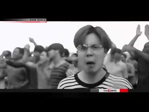 Rap against Dictatorship in Thailand Mp3