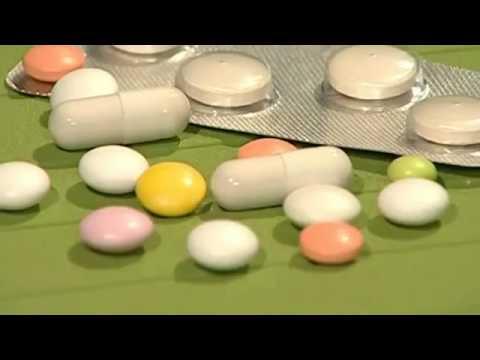 потенции для улучшения Ивдель препараты