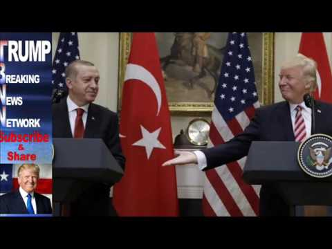 Hey, NATO, Let's Move Those 50 US Thermonuclear Weapons Out of Turkey