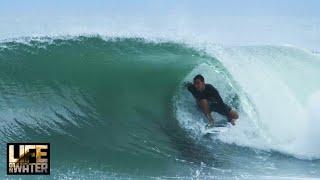 The BEST SURF of SUMMER!  |  VLOG Season 2 STARTS NOW!