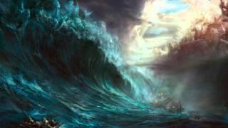 Battleroar-Death Before Disgrace