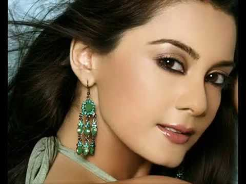 Beautiful indian girls wallpapers youtube - Indian ladies wallpaper ...