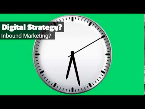 Digital Strategy for Law Firms | Lawyer Marketing Management | Web Visibility Advisors