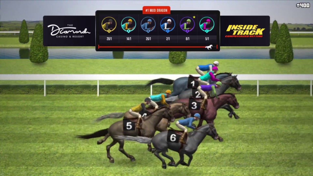 Gta 5 online races betting sports betting star facebook icon