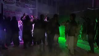 Download Video DJ Dance Best Trap trans in Quaid e azam University MP3 3GP MP4