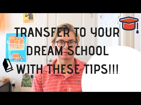 What I Wish I Would Have Known Writing My Transfer Essay | Washington University In St. Louis