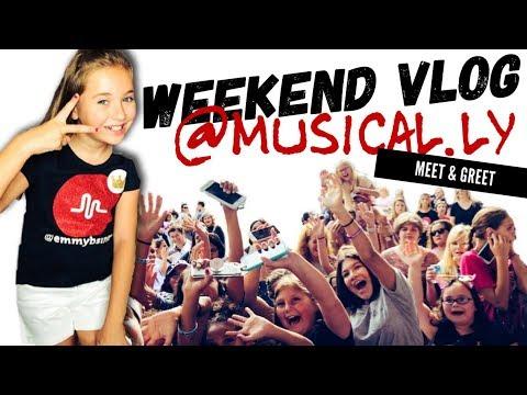 Musical ly meet and greet tickets download mp3 1064 mb 2018 musical meet greet m4hsunfo