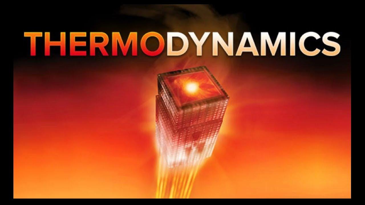 I PUC | CHEMISTRY | THERMODYNAMICS -11
