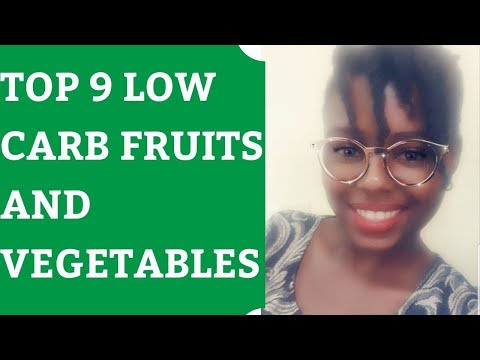 top-9-low-carb-fruits-and-vegetables/nigerian-foods-must-watch