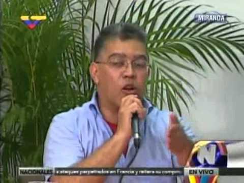 Maduro aprobó 471.890.000 para obras en Higuerote e inauguró complejo cultural Maestro Pablo Rada
