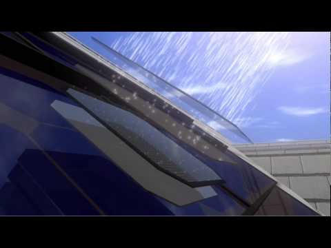 The SunPower Story | Lennar's Partner in Solar Homebuilding