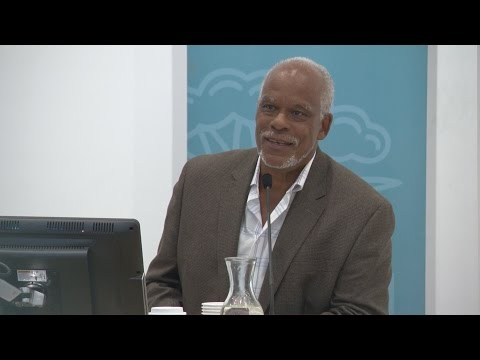 2017 Debra Lee Lecture on Slavery and Justice: Stanley Nelson
