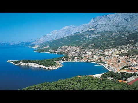 Adria-küldetés 3.rész: Horvát tengerpart 2014. /Horvátország/ FullHD 1080p