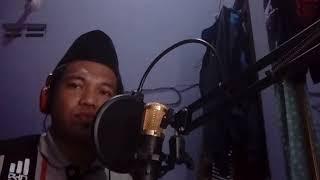 Ungu feat Crisye    Cinta Yang Lain  covered KPI