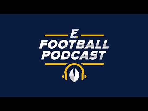 NFL Mock Draft: Picks for All 32 Teams (Ep. 188)