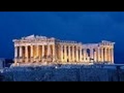 History Channel - Engineering an Empire - Greece in the Age of Alexander