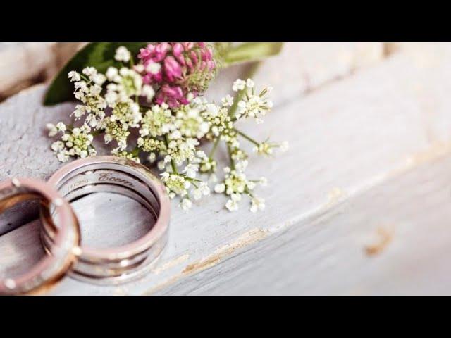 CapturEvent, vidéaste & photographe de mariage
