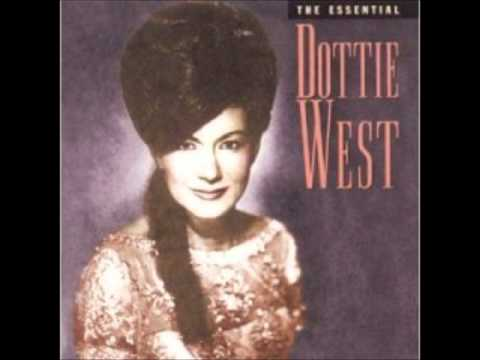 Dottie West- Country