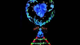 Newschool Goa Trance Mix 1 2012