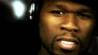 50 cent - Flight 187 - Music Video - HQ - 720