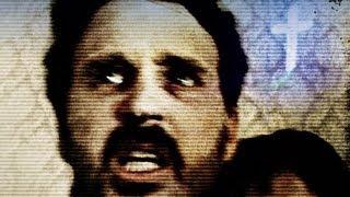 Фильм «Квартира 143» Испанский ужастик (2013) Русский Трейлер