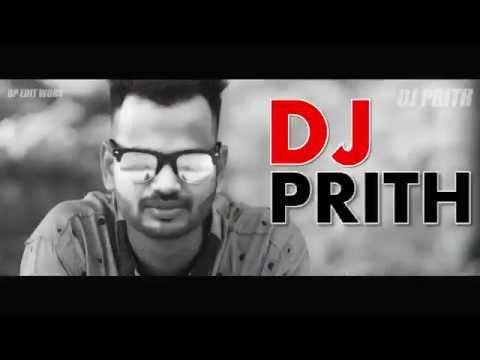 Zingat - Dj Prith - Remix