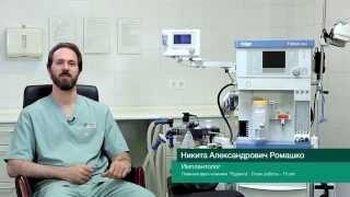 Все о лечении зубов под наркозом(, 2014-09-26T07:35:24.000Z)