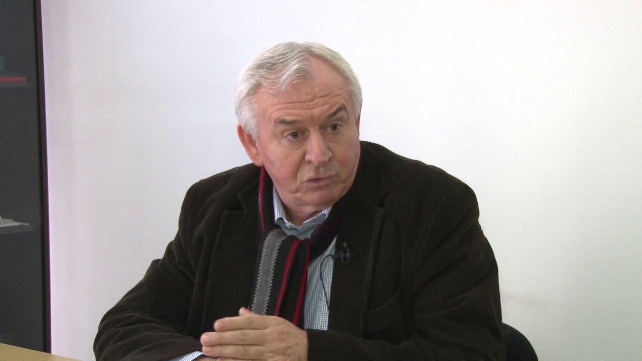AUDIO // Razgovor sa predsjednikom UP Općine Kakanj Irfanom Imamovićem