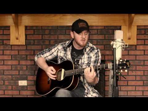 Chris Stapleton - Either Way Cover