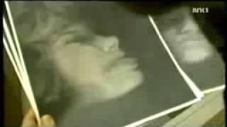Ass kisser video