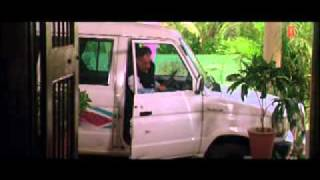 shrimaan driver babu part 9 by (Munna Yadav) +966535871146