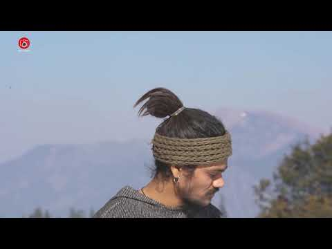 HIMACHAL SONG / BABUL / HANSRAJ RAGHUWANSHI / BABAJi /