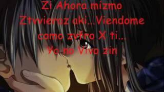 Arthur-Quiero Volver Amarte (lyrics)