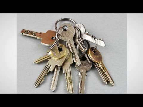 24 hr emergency locksmith in Manchester