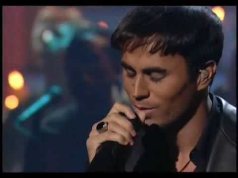 ♥Enrique Iglesias Hero♥ live at Tribute to Heroes♥