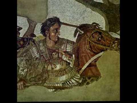 Hellenic Art