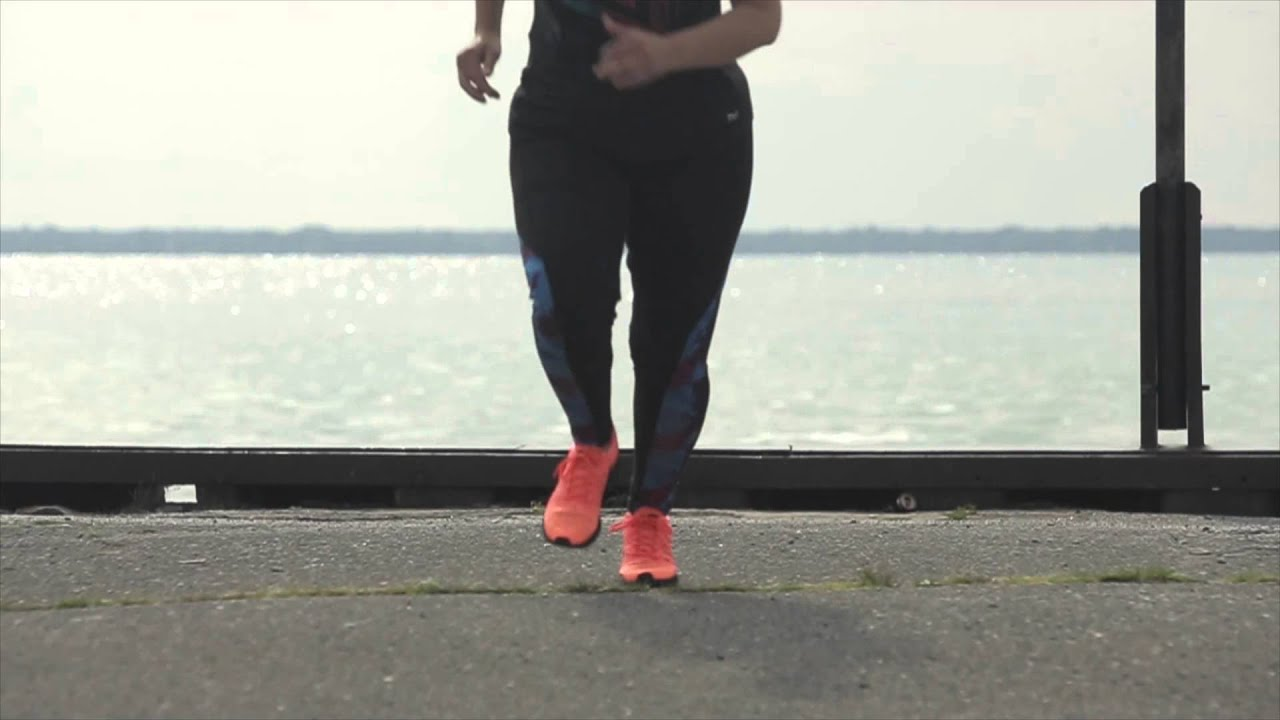 38e2495985446c Przewodnik po sportowej odzieży plus size dla kobiet - xxl