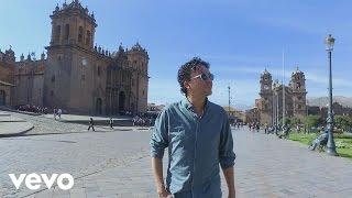 Andrés Cepeda - Por el Resto de Mi Vida (En vivo desde Cusco Perú)
