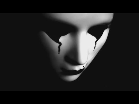 Cry - A sad Story that make yo cry (Michael Ortega)