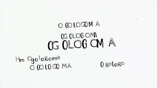 DJ Big N ft Rema - Ogologoma ( Lyric)