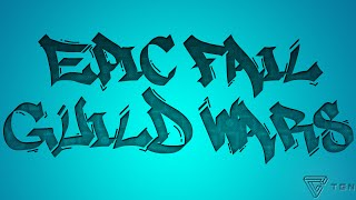 ChildishPlays - Summoners War | EpicFail GuildWars Featuring Disbanded #Stars4Stars