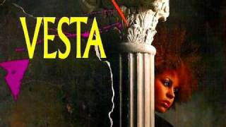 Watch Vesta Williams Suddenly Its Magic video