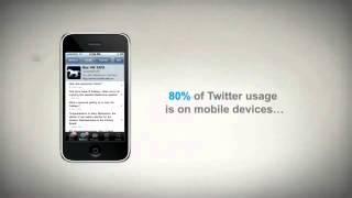 Estatísticas das redes sociais em volta do Planeta