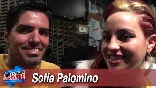 Download Sofia Palomino (Nafta Súper) con Javi Ponzone