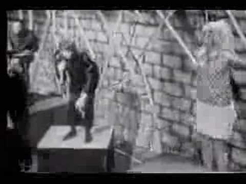 IAN WHITCOMB sings