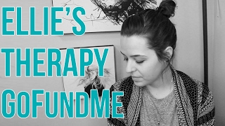 GoFundMe Therapy Fund for my BPD Treatment  | Ellko