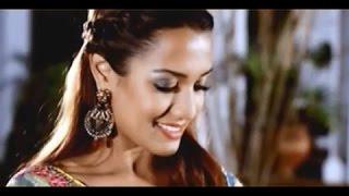 E Tara Hun Timrai - Heman Moktan Ft. Priyanka Karki | New Nepali Adhunik Song 2015