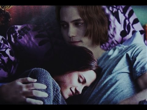 (twilight) jasper & bella | hopelessly devoted to you